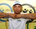 Brandão busca Top 10 dos penas em UFC com desfalque de última hora
