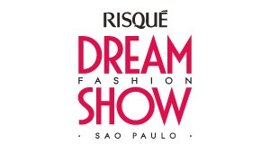 Risqué Dream Fashion Show 2013