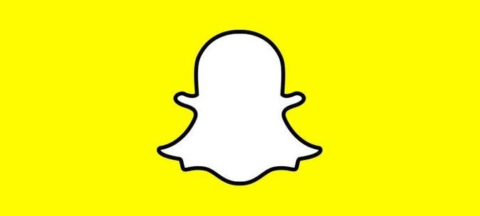 Snapchat Para Pc Windows 8 2016 | Rachael Edwards