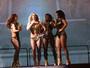 Veja fotos do show de Britney Spears em São Paulo