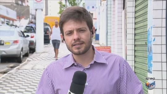 Pagamento de servidores públicos é regularizado em Pouso Alegre, MG