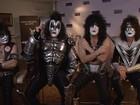 Com 40 anos de estrada, Kiss toca em Brasília pela 1ª vez nesta sexta