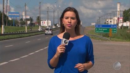 Lei que determina uso de farol baixo nas estradas durante o dia entra em vigor