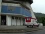 JT2: Secretário de Saúde de Guarujá comenta sobre problemas do SAMU