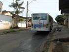 Passageiros reclamam de mudanças em linha de ônibus na Grande Goiânia