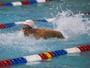 Natação: por vaga nas Olimpíadas, Pepeu disputa torneio em Portugal