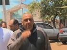 Justiça nega pedido de liberdade a suspeito de matar mulher no RS