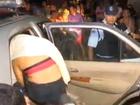 Dona de casa se esconde e escapa de ser morta em chacina no Ceará