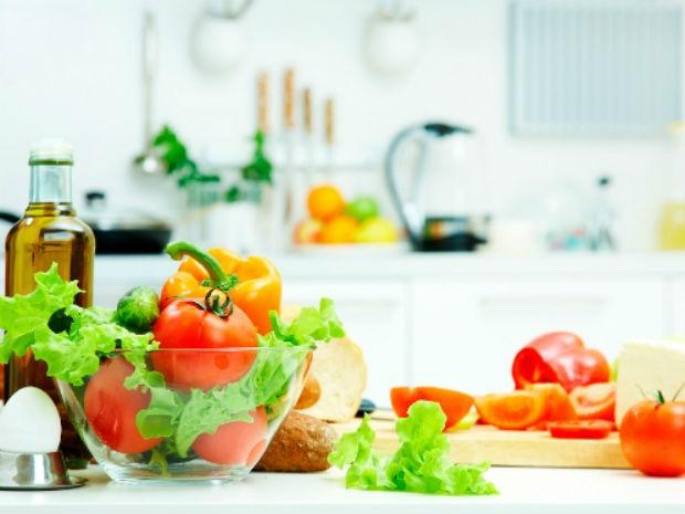 Promoção da saúde cardiovascular com nutrição adequada: novas diretrizes