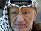Ministro palestino pede para França enviar relatório sobre morte de Arafat