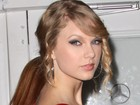 Taylor Swift é processada após cancelamento de show, diz site