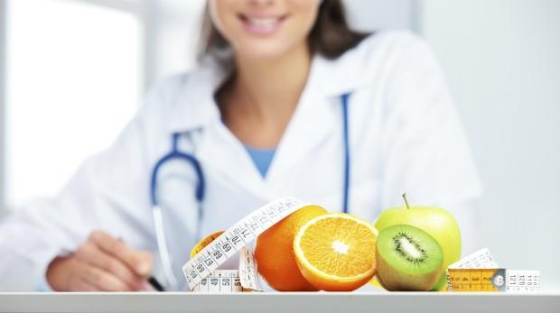 Sua dieta é saudável? Veja os 6 alimentos que os nutricionistas evitam