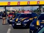 Rodovias federais de SP têm queda de 50% em acidentes graves no carnaval
