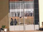 Combate a facções em presídios no RN já soma 161 denunciados, diz MP