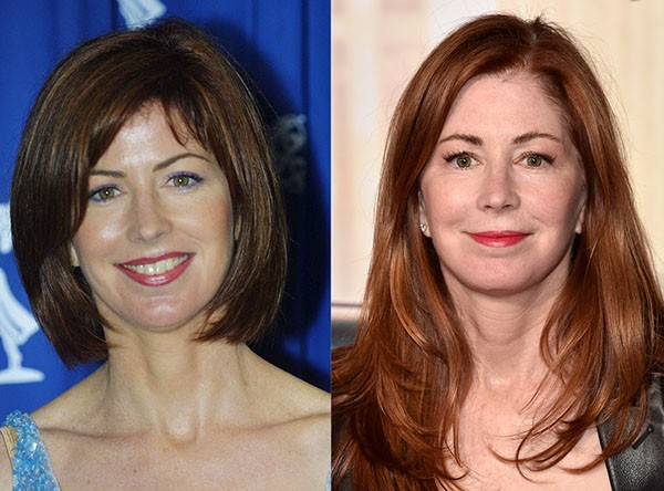 Dana Delany (Foto: Getty Images)
