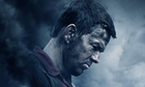Mark Wahlberg volta aos cinemas com 'Horizonte Profundo'