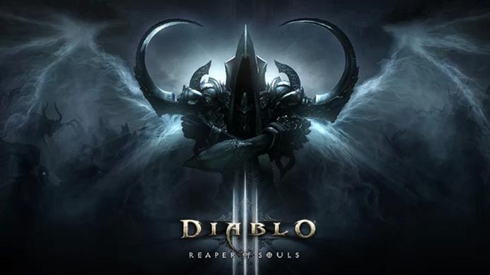 Expansão de Diablo 3 está entre os lançamentos da semana (Foto: Divulgação)