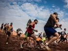 Petrópolis, RJ, recebe corrida de obstáculos em outubro