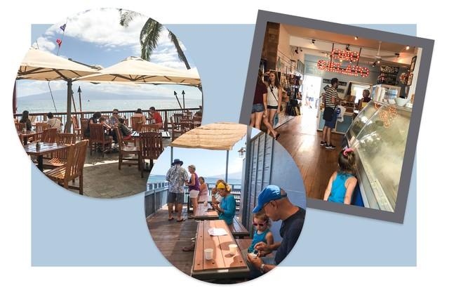 Volta ao mundo: cinco dicas de Maui e Tóquio (Foto: Divulgação)