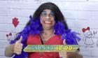 Quadro Humor no Ceará está  de volta (TV Verdes Mares)