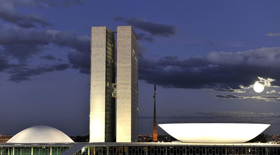 Brasil: (Foto: Reprodução/Wikimedia Commons)