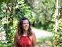 Gabriela Kapim dá dica de saquinho saudável para o São Cosme e Damião