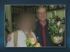 Professor aposentado morre após ser espancado por ladrões em Mogi Mirim