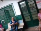 Pacientes ficam sem atendimento em centro de saúde de Campinas, SP