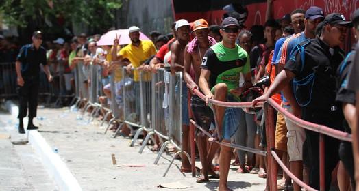 caldeirão (Marlon Costa / Pernambuco Press)