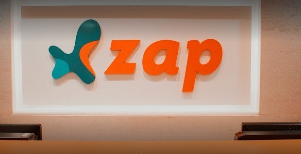 Zap Imóveis (Foto: Divulgação)
