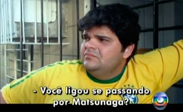 Tiago Soares da Cruz (Foto: Reprodução/Rede Globo/Fantástico)