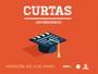 Piauienses podem inscrever TCC de audiovisual no 'Curtas Universitários'