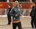 Insatisfeito com chineses, Tardelli tenta última saída: São Paulo ou Atlético-MG