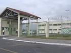 Presídios têm 'Dia D' de combate à dengue no Vale do Paraíba