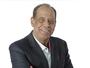 SporTV exibe programa especial em homenagem a Carlos Alberto Torres