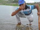'Golpistas da seca' lesam sertanejos no CE prometendo serviços e seguros
