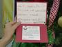 Amapá TV: árvores de natal com 600 cartas pedem doações para a Apae