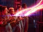 'Caça-Fantasmas' e 'Carrossel 2' entram em cartaz nos cinemas da PB