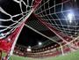 Náutico x Vitória da Conquista retorna para Arena Pernambuco: jogo é quinta