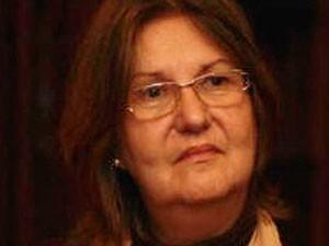 Evelina Hoisel assume presidência da ALB nesta quinta (Foto: Divulgação)