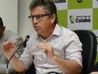 Prefeitura cria comissão para auditar serviços da CAB em Cuiabá