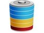 Bataria – Economia de Bateria