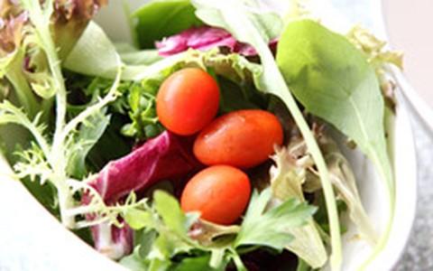 Cardápio da Dieta da Educação Alimentar