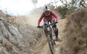 brasil de bike ep5