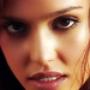 Papel de Parede: Jessica Alba