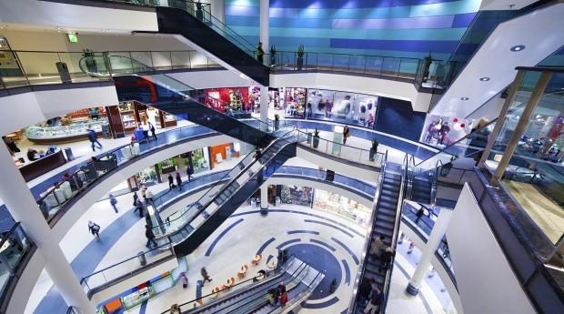 Não caia nas armadinhas escondidas em contratos com shoppings  (Foto: Thinkstock)