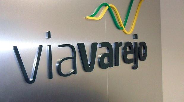 Via Varejo (Foto: Divulgação)