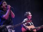 Ingressos para show do Pearl Jam em Brasília custam a partir de R$ 125