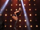 Saiba todos os bafos que rolaram no show da Anitta no Rio
