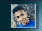 Jovem morre após cair de árvore durante trabalho no sul do Tocantins